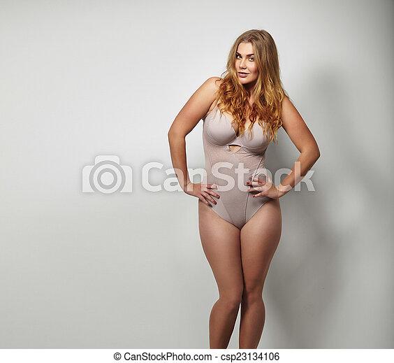Бедра голых мам фото