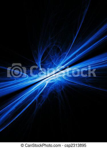 planet ray - csp2313895