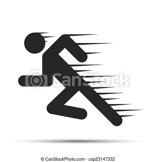 people in motion clipart www pixshark com images basketball player clipart basketball player clipart black and white