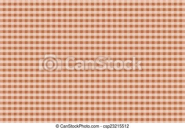 textu rebrown pattern