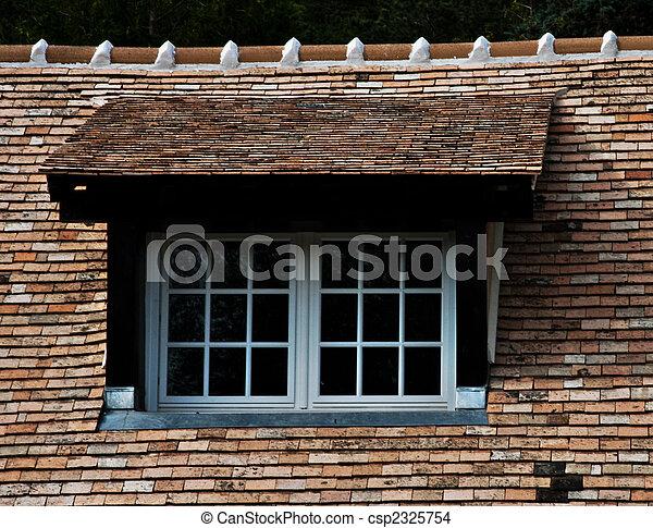 Janela de telhado preço