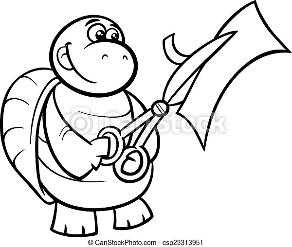 Realistic Alicorn Coloring Page Coloring Pages