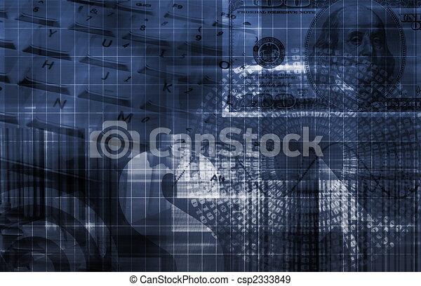 Investment Portfolio - csp2333849