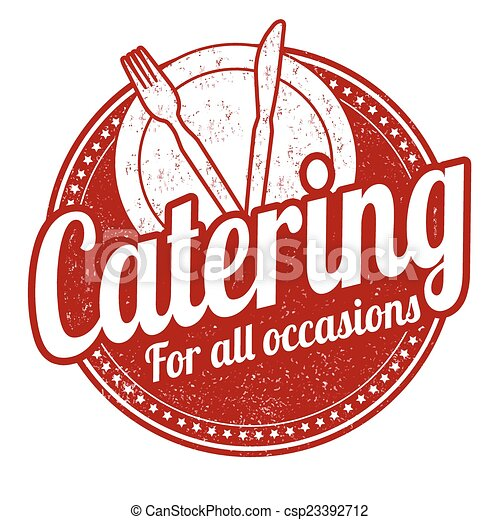 Image result for catering clipart free downloads