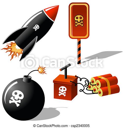 stock de ilustrationes de explosivo bomba  dinamita dynamite explosion clipart dynamite clipart images