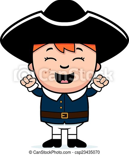Colonist Illustrations and Clipart. 150 Colonist royalty free ...