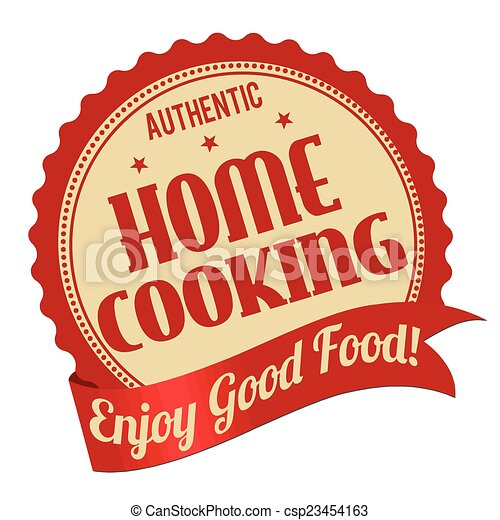 Related Keywords & Suggestions for home cooking clip art
