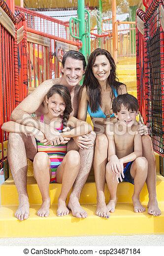 Моя голая семья фото 14787 фотография