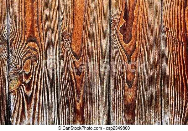 photographies de ancien vieux bois bois porte vieilli texture aged csp2349800. Black Bedroom Furniture Sets. Home Design Ideas