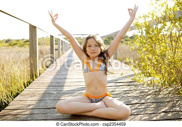 Recherches relatives aux adolescents bikini