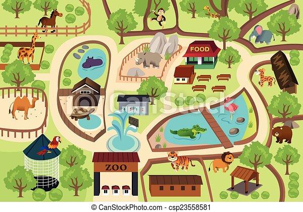 stock clip art icon, stock clipart icons, logo, line art ...