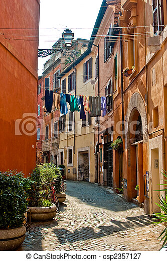 Rome Italy Stock Images, Royalty-Free Images &- Vectors | Shutterstock