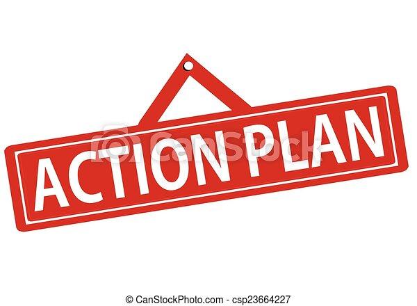 action plan clip art cliparts active clip art action clip art images
