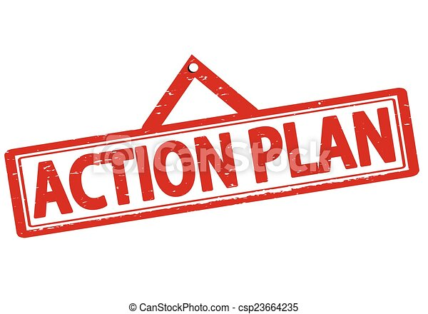 Action Plan Clipart Vector Graphics. 1,699 Action Plan Eps Clip