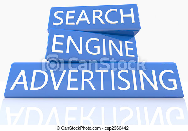 search engine advertisement Sign up for bing ads find out how our search engine marketing, or pay-per-click advertising, program works and how it can help build your business.
