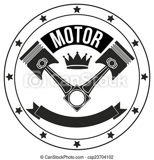 Motorcycle workshop Clip Art Vector and Illustration. 147 ...
