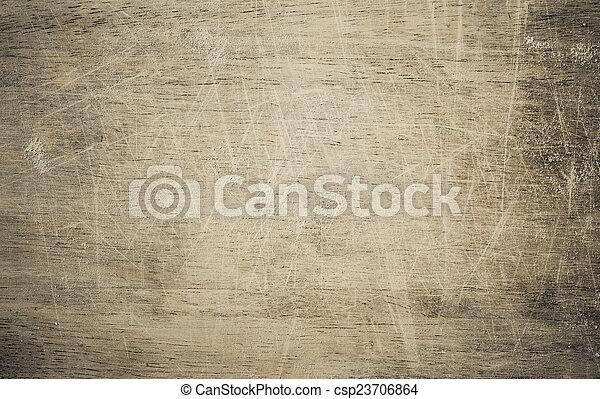 Cutting Board Background