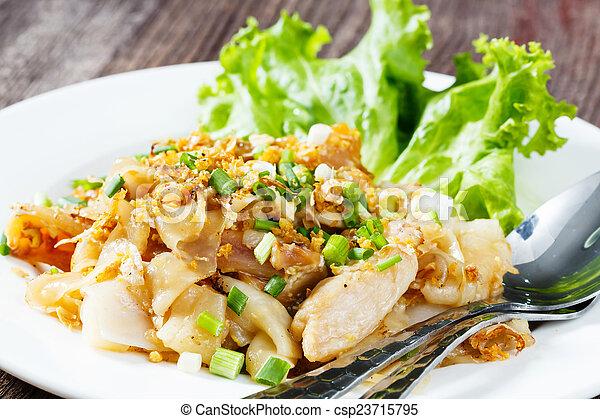 Calories riz cuit - Calculez les calories facilement!