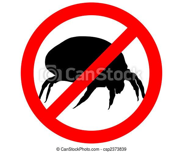 избавление от паразитов по семеновой