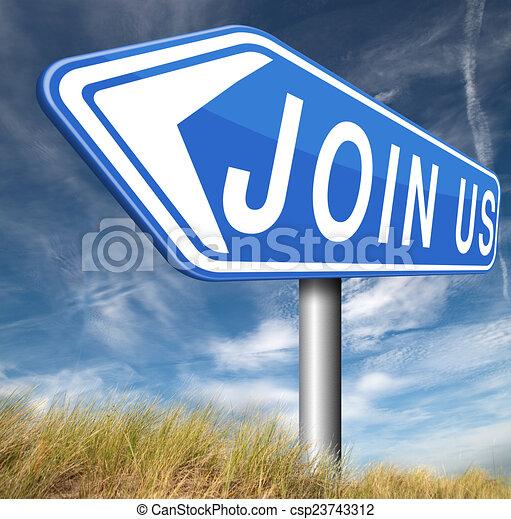 Online Membership Clip Art