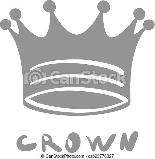 ilustraciones de vectores de rey   u00e9xito  lindo  reina tiara clipart on white background tiara clipart on white background
