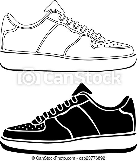 Outline Female Legs In Stylish High Heel Shoes 57718 Vector Clipart moreover Free Footprint Clipart moreover Stock Illustration Lady S Shoes Coloring Page Useful As Book Kids Image52086587 also Royalty Free Stock Image Roller Skate Outline White Background Image32430716 furthermore Horseshoe Drawings. on shoe outline clip art