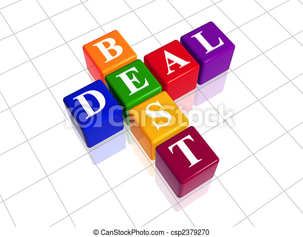 color best deal like crossword - csp2379270