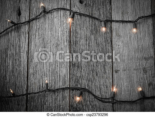Rustic Images and Stock Photos. 835,433 Rustic photography and ...