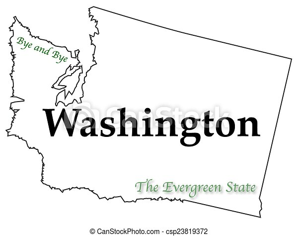 blank map of washington state html with Washington State Motto And Slogan 23819372 on 24States besides Brazil Outline Map further Blank Map Of Hungary likewise Washington Dc Map in addition Al Madinah Map.