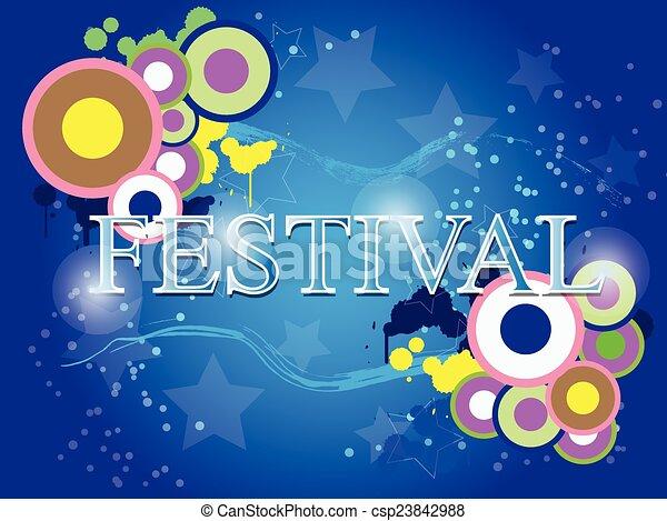 Festival Celebration Drawing Vector Festival Celebration