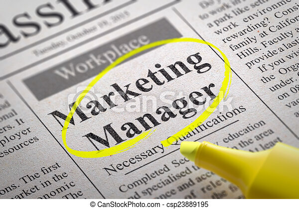 marketing jobs san diego