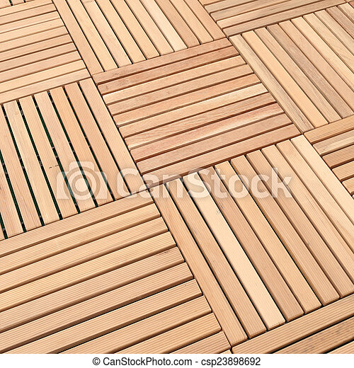 Stock Photographs Of Wood Brown Block Plank For Floor