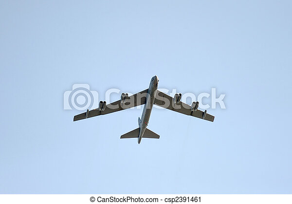 Aviation - csp2391461
