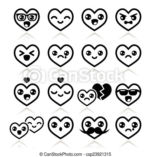 Cute Heart Coloring Pages besides 042 Kindergarten Coloring Pages in addition Luxury Flag 2339097 as well Stock Illustration Tattoo Hearts Valentines Day moreover . on valentines day hearts