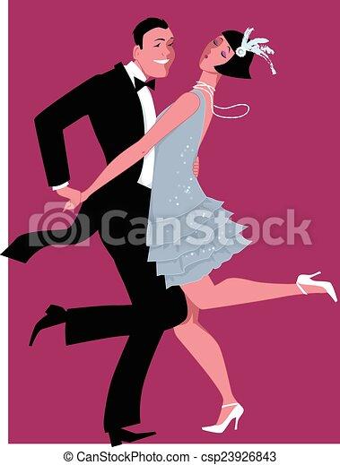 Latina bailando sobre la cama - 3 part 6
