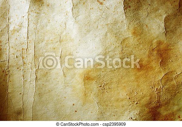 vendange,  texture - csp2395909