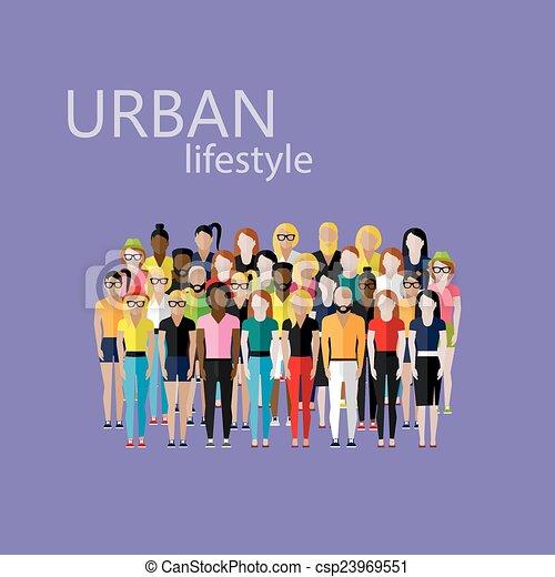 Society Vector Clip Art Illustrations. 14,943 Society clipart EPS ...