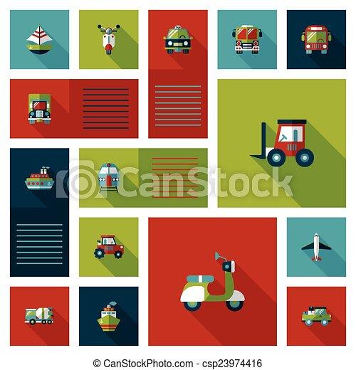 Vektor clip art von transport ui wohnung design for Meine wohnung click design download