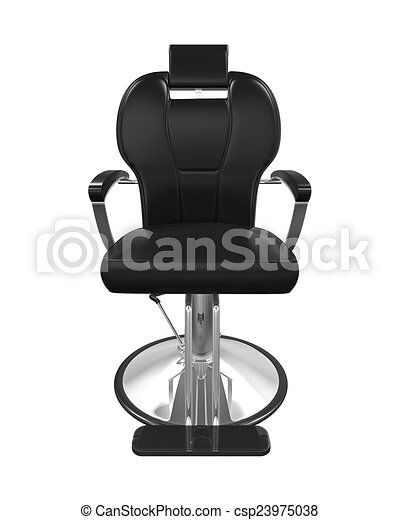 Drawings of barber chair isolated barber chair isolated on white