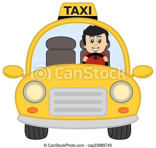 taxi driver clip art vector graphics. 5,412 taxi driver eps