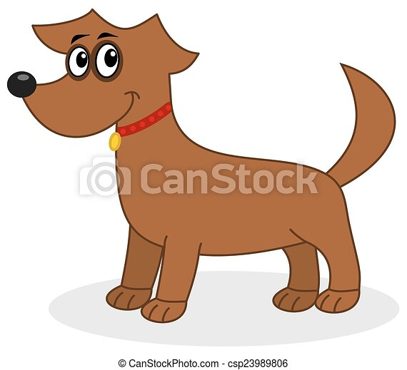 Clipart vecteur de profil chien csp23989806 recherchez des images graphiques vecteur eps des - Profil dessin ...