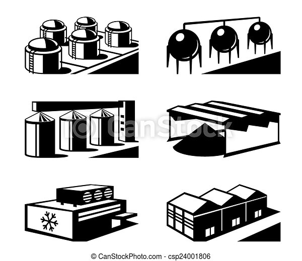 Arrangement Of Valves Automobile also Process Flow Diagrams in addition T13419227 Chevy c30 shasta air conditioning furthermore Bombas De Piston Axial likewise Gs500 Torneira De  bustvel Saiba Mais. on fuel line