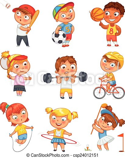 clipart vector of sports and fitness skipping rope  hula hula hoop clipart black and white hula hoop clipart