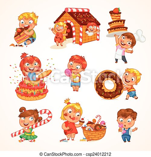 ... Search Clipart, Illustration, Drawings, and EPS Vector Graphics Images