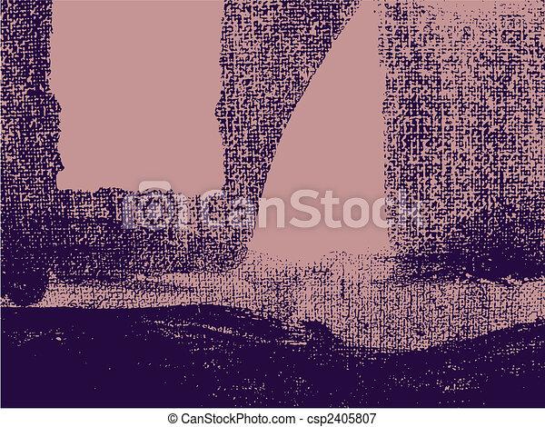 distressed texture background - csp2405807