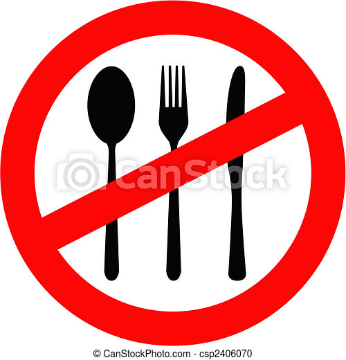forbidden to eat - csp2406070