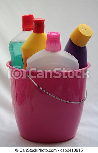 Cleaning utilities - csp2410915