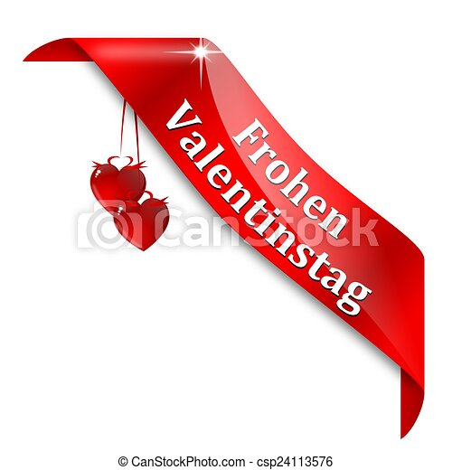 """happy,  svg,  -,  Vector, cassette, rood, woorden,  holidays"" - csp24113576"