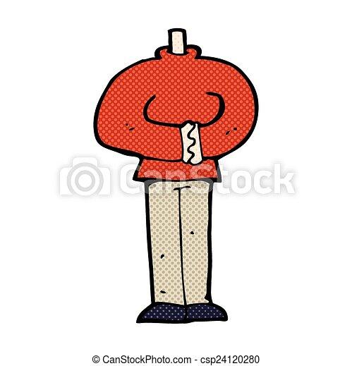 MIX (漫画)の画像 p1_20
