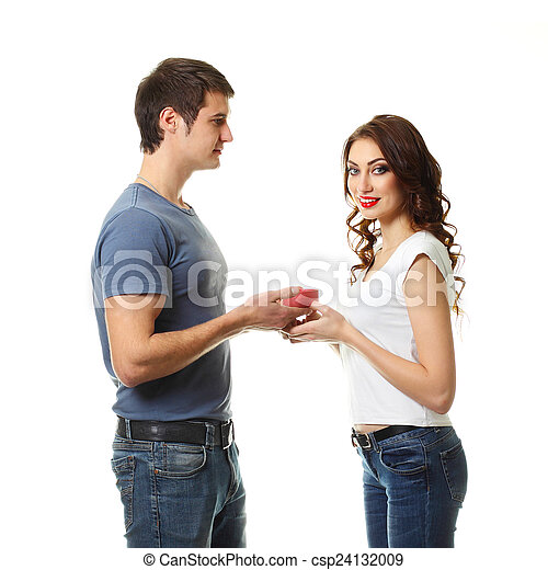 What date can a woman propose to a man